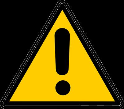 הוראות בטיחות בשימוש מתקנים מתנפחים
