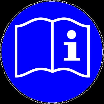 הוראות הפעלה למתקנים מתנפחים