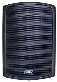 """רמקול מוגבר  SoundKing  """"500W / 12"""
