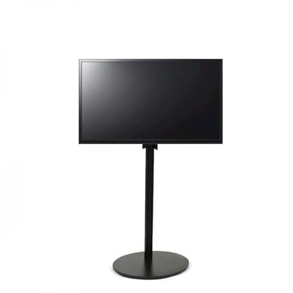 """השכרת מסך LED בגודל 32"""" כולל חצובה"""